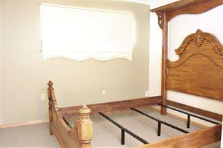 Photo 22: 13 MUNRO Crescent in Mackenzie: Mackenzie -Town House for sale (Mackenzie (Zone 69))  : MLS®# R2508963