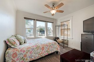 Photo 12: NORMAL HEIGHTS Property for sale: 4411-4413 39th St in San Diego