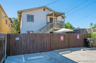 Photo 40: NORMAL HEIGHTS Property for sale: 4411-4413 39th St in San Diego