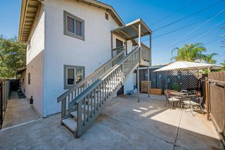 Photo 15: NORMAL HEIGHTS Property for sale: 4411-4413 39th St in San Diego