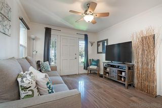 Photo 11: NORMAL HEIGHTS Property for sale: 4411-4413 39th St in San Diego