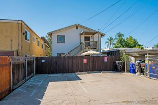 Photo 39: NORMAL HEIGHTS Property for sale: 4411-4413 39th St in San Diego