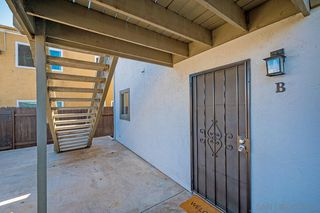 Photo 18: NORMAL HEIGHTS Property for sale: 4411-4413 39th St in San Diego