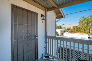 Photo 28: NORMAL HEIGHTS Property for sale: 4411-4413 39th St in San Diego