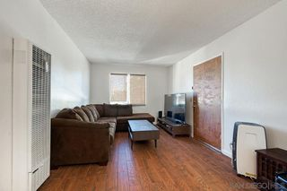 Photo 29: NORMAL HEIGHTS Property for sale: 4411-4413 39th St in San Diego