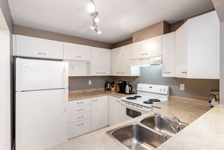 "Photo 7: 206 1242 TOWN CENTRE Boulevard in Coquitlam: Canyon Springs Condo for sale in ""THE KENNEDY"" : MLS®# R2510790"