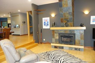 Photo 32: 16 Johnstone Rd in : Mn Mainland Proper House for sale (Mainland)  : MLS®# 858927