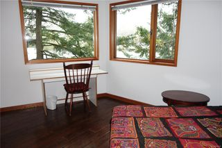 Photo 23: 16 Johnstone Rd in : Mn Mainland Proper House for sale (Mainland)  : MLS®# 858927