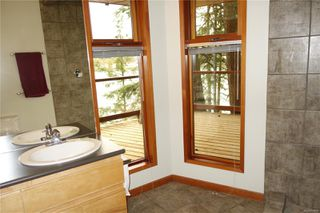 Photo 19: 16 Johnstone Rd in : Mn Mainland Proper House for sale (Mainland)  : MLS®# 858927