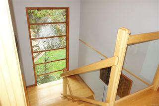 Photo 22: 16 Johnstone Rd in : Mn Mainland Proper House for sale (Mainland)  : MLS®# 858927