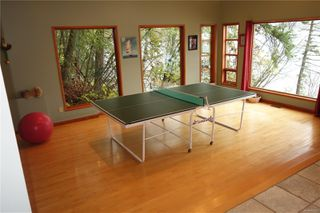 Photo 20: 16 Johnstone Rd in : Mn Mainland Proper House for sale (Mainland)  : MLS®# 858927