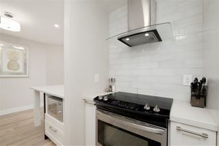 """Main Photo: 207 5411 ARCADIA Road in Richmond: Brighouse Condo for sale in """"STEEPLE CHASE"""" : MLS®# R2514637"""