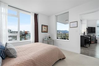 Photo 16: 1705 110 SWITCHMEN STREET in Vancouver: Mount Pleasant VE Condo for sale (Vancouver East)  : MLS®# R2504056
