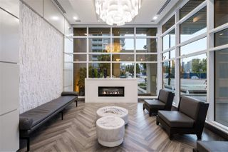 Photo 10: 1705 110 SWITCHMEN STREET in Vancouver: Mount Pleasant VE Condo for sale (Vancouver East)  : MLS®# R2504056