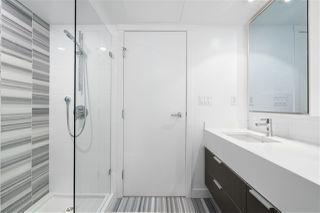 Photo 12: 1705 110 SWITCHMEN STREET in Vancouver: Mount Pleasant VE Condo for sale (Vancouver East)  : MLS®# R2504056