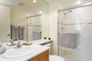 "Photo 13: 309 2181 W 12TH Avenue in Vancouver: Kitsilano Condo for sale in ""Carlings"" (Vancouver West)  : MLS®# R2517965"