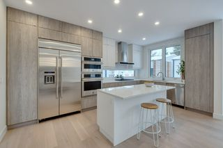 Photo 6: 12A Valleyview Cr Crescent in Edmonton: Zone 10 House for sale : MLS®# E4221719