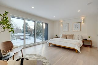 Photo 21: 12A Valleyview Cr Crescent in Edmonton: Zone 10 House for sale : MLS®# E4221719
