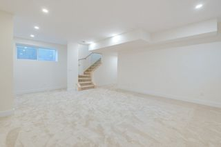 Photo 38: 12A Valleyview Cr Crescent in Edmonton: Zone 10 House for sale : MLS®# E4221719