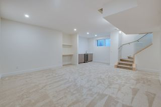 Photo 39: 12A Valleyview Cr Crescent in Edmonton: Zone 10 House for sale : MLS®# E4221719