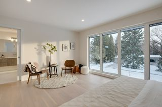 Photo 20: 12A Valleyview Cr Crescent in Edmonton: Zone 10 House for sale : MLS®# E4221719