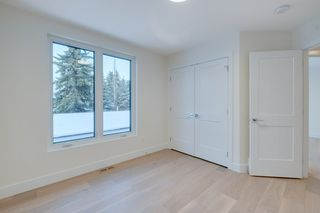Photo 30: 12A Valleyview Cr Crescent in Edmonton: Zone 10 House for sale : MLS®# E4221719