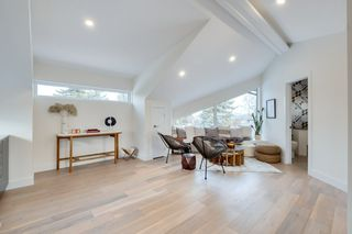 Photo 31: 12A Valleyview Cr Crescent in Edmonton: Zone 10 House for sale : MLS®# E4221719
