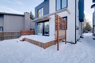 Photo 50: 12A Valleyview Cr Crescent in Edmonton: Zone 10 House for sale : MLS®# E4221719
