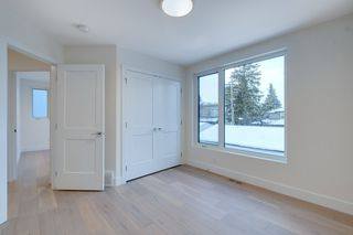 Photo 29: 12A Valleyview Cr Crescent in Edmonton: Zone 10 House for sale : MLS®# E4221719