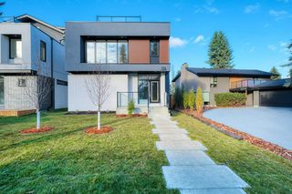 Photo 47: 12A Valleyview Cr Crescent in Edmonton: Zone 10 House for sale : MLS®# E4221719