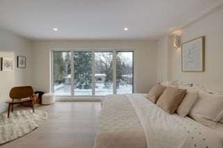 Photo 19: 12A Valleyview Cr Crescent in Edmonton: Zone 10 House for sale : MLS®# E4221719