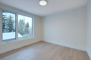 Photo 28: 12A Valleyview Cr Crescent in Edmonton: Zone 10 House for sale : MLS®# E4221719