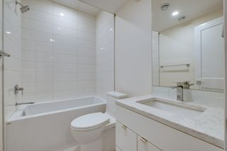 Photo 41: 12A Valleyview Cr Crescent in Edmonton: Zone 10 House for sale : MLS®# E4221719