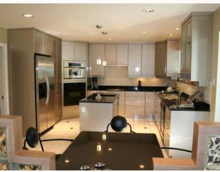 Photo 6:  in WINNIPEG: River Heights / Tuxedo / Linden Woods Residential for sale (South Winnipeg)  : MLS®# 2917908