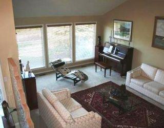 Photo 4:  in WINNIPEG: River Heights / Tuxedo / Linden Woods Residential for sale (South Winnipeg)  : MLS®# 2917908