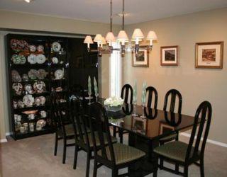 Photo 5:  in WINNIPEG: River Heights / Tuxedo / Linden Woods Residential for sale (South Winnipeg)  : MLS®# 2917908