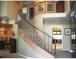 Photo 3:  in WINNIPEG: River Heights / Tuxedo / Linden Woods Residential for sale (South Winnipeg)  : MLS®# 2917908