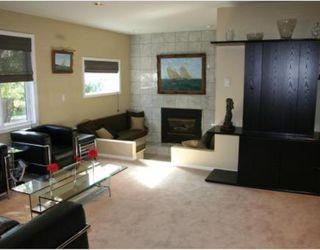 Photo 7:  in WINNIPEG: River Heights / Tuxedo / Linden Woods Residential for sale (South Winnipeg)  : MLS®# 2917908