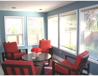 Photo 8:  in WINNIPEG: River Heights / Tuxedo / Linden Woods Residential for sale (South Winnipeg)  : MLS®# 2917908