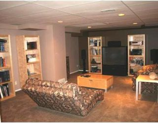 Photo 9:  in WINNIPEG: River Heights / Tuxedo / Linden Woods Residential for sale (South Winnipeg)  : MLS®# 2917908