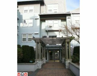Photo 1: 203 15558 16A Avenue in Surrey: King George Corridor Condo for sale (South Surrey White Rock)  : MLS®# F1002955