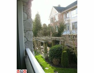 Photo 8: 203 15558 16A Avenue in Surrey: King George Corridor Condo for sale (South Surrey White Rock)  : MLS®# F1002955