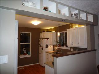 Photo 13: 35 Morier Avenue in WINNIPEG: St Vital Residential for sale (South East Winnipeg)  : MLS®# 1002412
