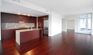 """Photo 17: 1904 158 W 13TH Street in North Vancouver: Central Lonsdale Condo for sale in """"VISTA PLACE"""" : MLS®# V823082"""