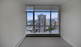"""Photo 20: 1904 158 W 13TH Street in North Vancouver: Central Lonsdale Condo for sale in """"VISTA PLACE"""" : MLS®# V823082"""
