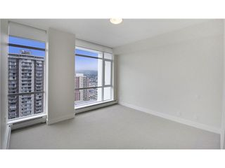 """Photo 7: 1904 158 W 13TH Street in North Vancouver: Central Lonsdale Condo for sale in """"VISTA PLACE"""" : MLS®# V823082"""