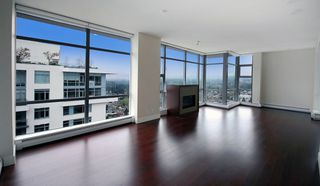 """Photo 12: 1904 158 W 13TH Street in North Vancouver: Central Lonsdale Condo for sale in """"VISTA PLACE"""" : MLS®# V823082"""