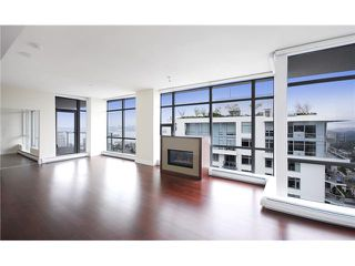 """Photo 10: 1904 158 W 13TH Street in North Vancouver: Central Lonsdale Condo for sale in """"VISTA PLACE"""" : MLS®# V823082"""