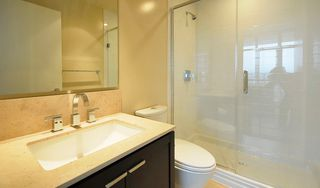 """Photo 18: 1904 158 W 13TH Street in North Vancouver: Central Lonsdale Condo for sale in """"VISTA PLACE"""" : MLS®# V823082"""