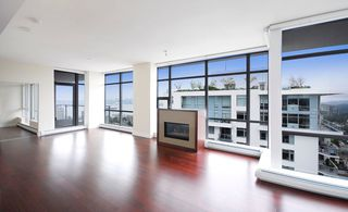 """Photo 16: 1904 158 W 13TH Street in North Vancouver: Central Lonsdale Condo for sale in """"VISTA PLACE"""" : MLS®# V823082"""